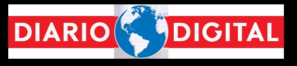 Diario-Digital.com